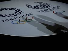 Les athlètes devront se passer eux-mêmes la médaille au cou