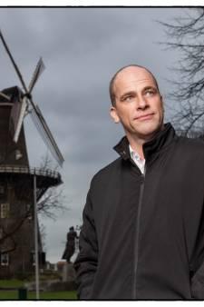 Diederik Samsom: Nederland laat miljarden aan subsidies liggen voor energietransitie
