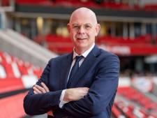 PSV maakt excuses aan Ajax na onheuse bejegening van Dusan Tadic na PSV-Ajax