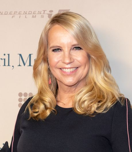 Linda de Mol zet 'wilde plannen' in de koelkast: 'Alle zeilen bijzetten om hier doorheen te komen'