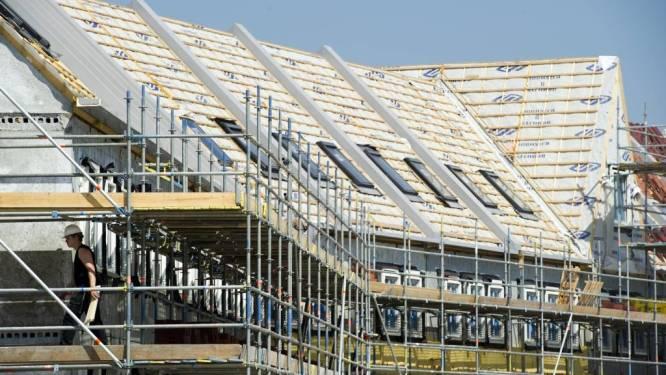 Goed nieuws voor starters op de woningmarkt: medio 2022 gaan Fleringen en Langeveen flink uitbreiden