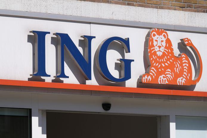ING Nederland stuurt spaarders naar concurrentie