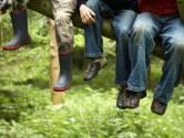 Stigmama: Het beste voor Jongste