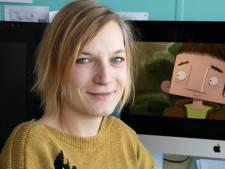 Nijmeegse filmmaker wint publieksprijs Go Short