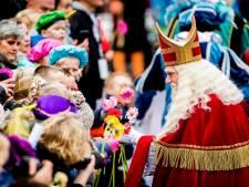Premier Rutte: Gun kinderen de magie van het Sinterklaasfeest