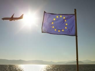 Reizen na de Brexit: wat verandert er allemaal voor jou?
