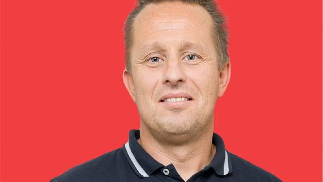 Faber nieuwe bondscoach zwemploeg, Wouda doet stap terug