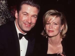 """Alec Baldwin et Kim Basinger se sont déchirés: """"J'ai pensé au suicide, mais je ne lui ai pas fait ce cadeau"""""""