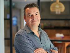 Edwin Daandels (49) is kandidaat-lijsttrekker voor het CDA in Bernheze