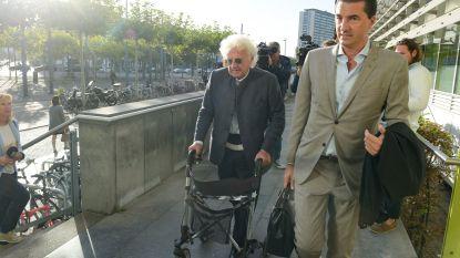 Procureur vraagt vrijspraak in zedenzaak tegen Bo Coolsaet,  drie nieuwe klachten tegen bekende uroloog