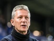 Wormuth blij met strijdend Heracles: 'Had ook 0-6 kunnen worden'