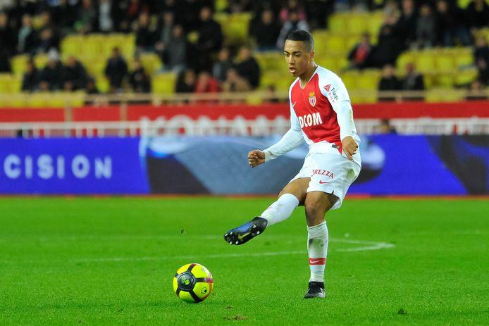 Henrotay regelde de transfer van Tielemans van Anderlecht naar Monaco. Met de Rode Duivel is de samenwerking ondertussen stopgezet.