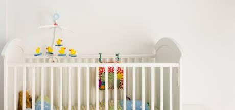 Tweedehands babyspullen? Hier moet je op letten bij de aanschaf