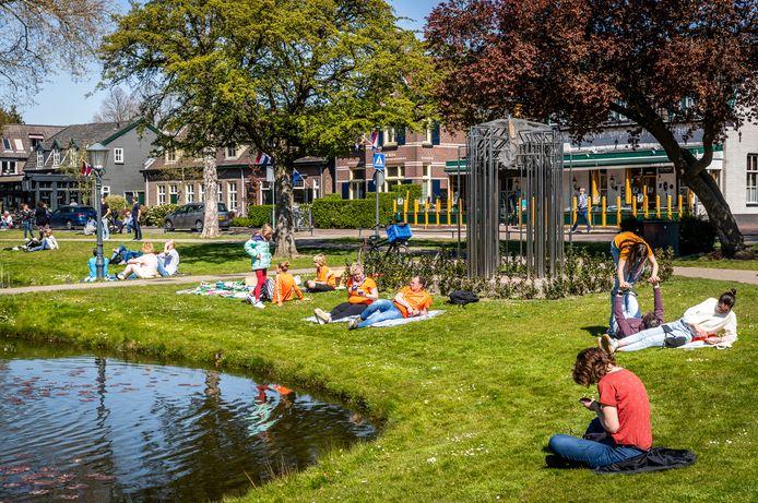 Nu de zomer op zijn eind loopt, kan de politiek in Nuenen zich gaan opmaken voor nog flink wat werk tot aan de verkiezingen in maart 2022.