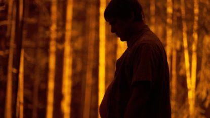 Onherkenbaar: Kevin Janssens onderging ware metamorfose voor nieuwe film