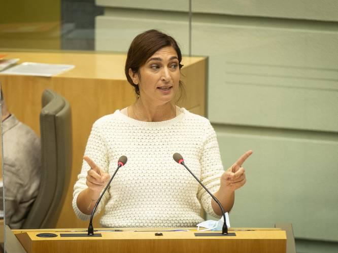 """Demir weigert opnieuw een vergunning voor een gascentrale en zorgt voor politieke hoogspanning: """"Er zou toch één gascentrale in Vlaanderen moeten komen"""""""