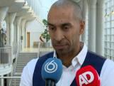 Advocaat Roethof: Bekir E. gekwalificeerd als leugenachtig