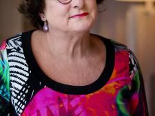Catherine Keyl vraagt meer dan miljoen voor villa