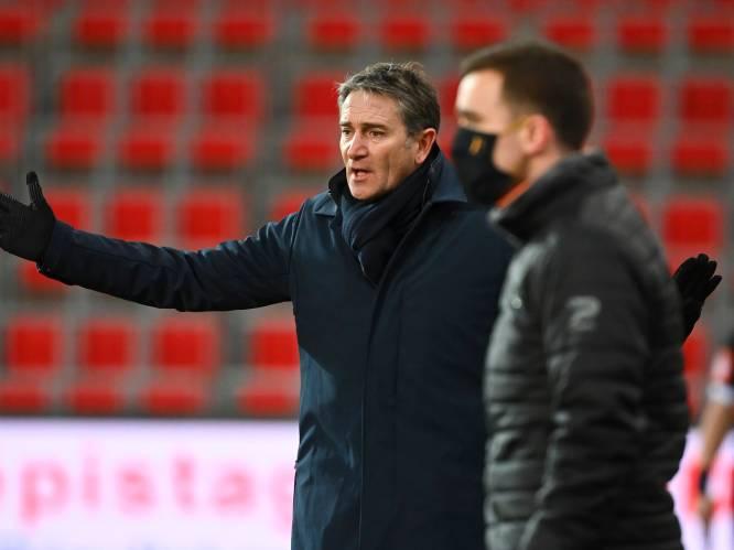 """Na miscast Montanier: wat heeft een trainer nodig om te slagen bij Standard? """"In Luik moet je geen bla bla verkopen"""""""
