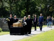 Niemand weet wie deze in Zeeland gevonden doden zijn: De een werd vermoord, de ander levenloos gevonden bij Oosterschelde