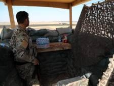 Wat je moet weten over de Turkse inval in Syrië