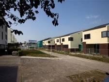 Eigenaren te slopen nieuwbouwwijk Helmond: 'Dit doet pijn, er is alleen een minst slechte oplossing'