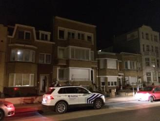 Familiedrama in Blankenberge: 66-jarige vrouw neergestoken door eigen zoon, die daarna zichzelf neersteekt