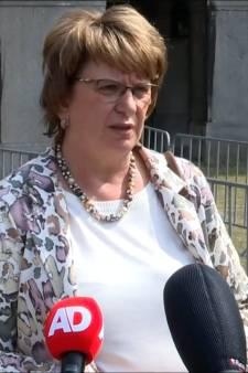 Zoetermeer vraagt aandacht informateur voor het grote geldgebrek
