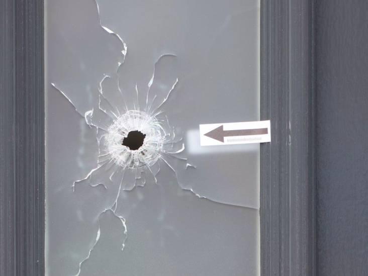 Woning beschoten in Kerkdriel, gedachten gaan uit naar zaak De Groot