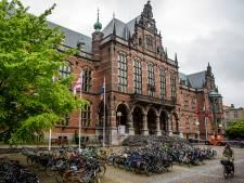 Jonge academici Groningen: 'Angstcultuur, intimidatie en discriminatie worden onder de radar gehouden'