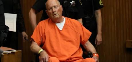 Il a fait 40 ans de prison pour rien: et si le tueur était le Golden State Killer?