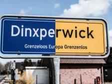 Dit moet je weten over de 'Nieder-lockdown': boete tot 25.000 euro, ook gevaccineerde heeft negatieve uitslag nodig