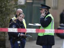 Rotterdammer (29) getroffen door politiekogel