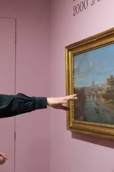 Na een rampjaar vestigen de musea hun hoop op 2021: 'Open in de voorjaarsvakantie zou al heel fijn zijn'