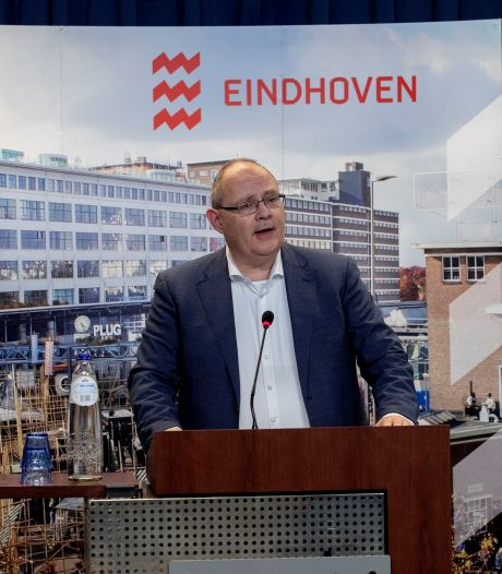Eindhoven rekent op 35 miljoen aan coronacompensatie