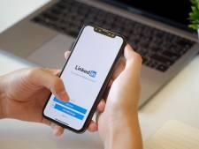 7 tips om je LinkedIn-profiel helemaal up-to-date te maken
