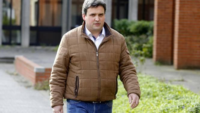 VRT-journalist weigert reportage met gelekte tapgesprekken uit kasteelmoord over te maken aan rechtbank