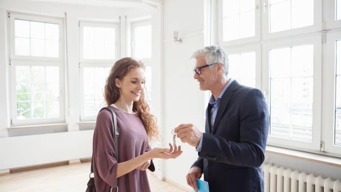 Voici le montant que les jeunes peuvent épargner en restant habiter plus longtemps chez leurs parents