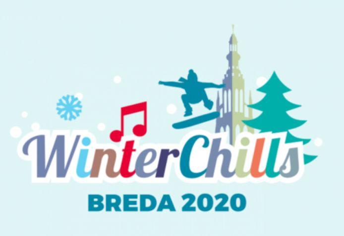 WinterChills 2020 Breda