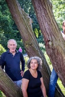 Deze club uit Meppel voert meer dan 40 rechtszaken voor naleving natuurregels: 'Krijgen zelfs doodswensen'