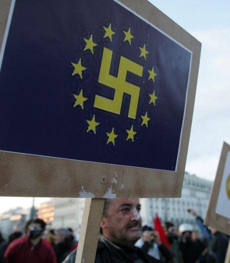 Juncker: Maandag besluit over Griekenland