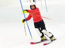 Enikő uit Hulst mag naar Special Olympics winterspelen in Rusland: 'Supergaaf!'