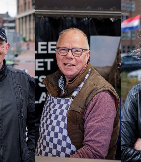 Twente over de vleestaks: 'Schnitzels van een kilo hoeft natuurlijk ook weer niet'