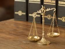 OM vecht vonnis 'wraakvader' Mario Haazen uit Helmond aan