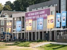 Holland Casino schrapt 280 banen, coronacrisis hakt er diep in