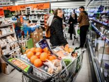 CDA: 'Laat supermarkt betalen voor verliezers corona'