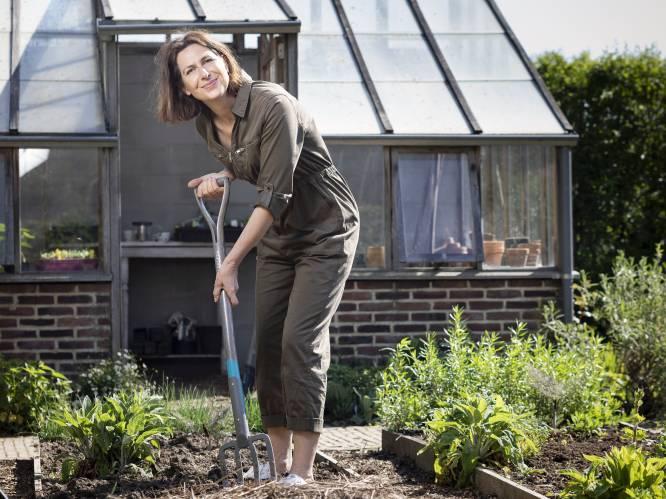 Zin om zelf groenten en fruit te kweken? Onze tuinexperte geeft advies voor beginnende moestuiniers