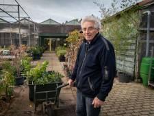 Rheden koopt voor 122.000 euro een stukje Brummen; grenscorrectie nodig voor nieuwe wijk in Laag-Soeren