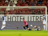 Zingen en juichen mag niet, maar dit is wat wél mag tijdens een bezoek aan FC Utrecht