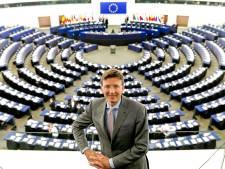 Nederlandse partijen ontevreden met klimaatvoorstel EU